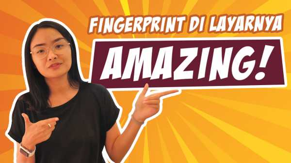 Video: Hands-on Vivo S1 Harga Rp 3 Jutaan