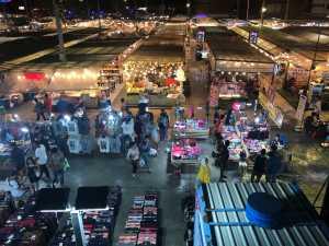 Pertama Kali ke Bangkok? Baca Dulu 5 Fakta ini