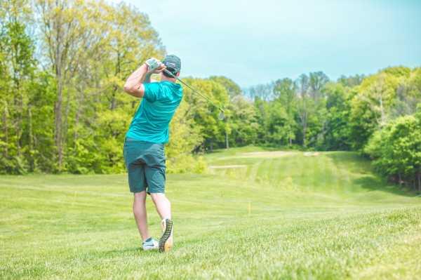 Dipromosikan ke Asia, Apa Keunggulan Wisata Golf Indonesia?