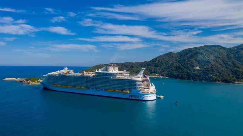 Kepulauan Selayar Sulsel Diarahkan Jadi Kota Marina Dunia