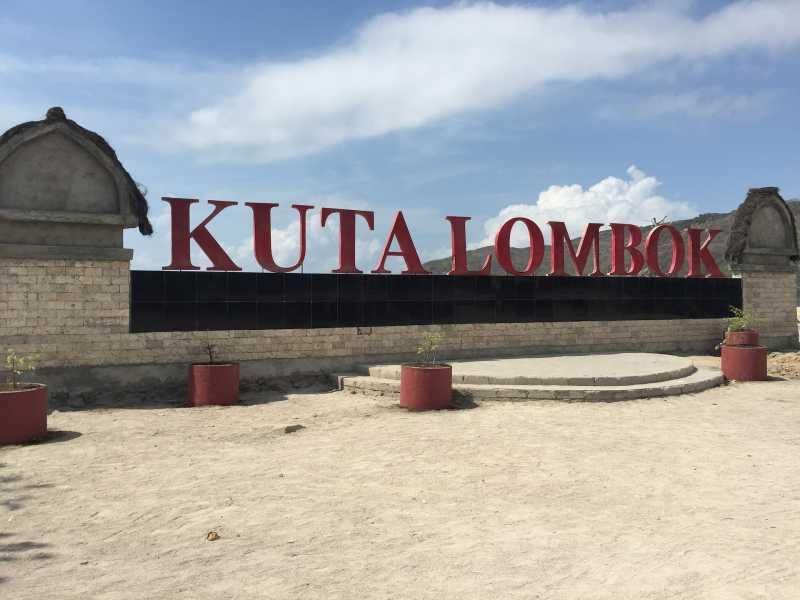 Lombok Jadi Destinasi Wisata Halal Terbaik di Indonesia