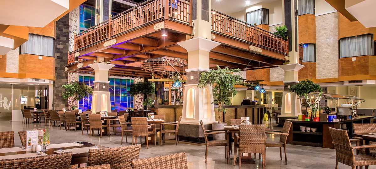 5 Hotel Ciamik di Bawah Rp 500 Ribu di Kuta Bali