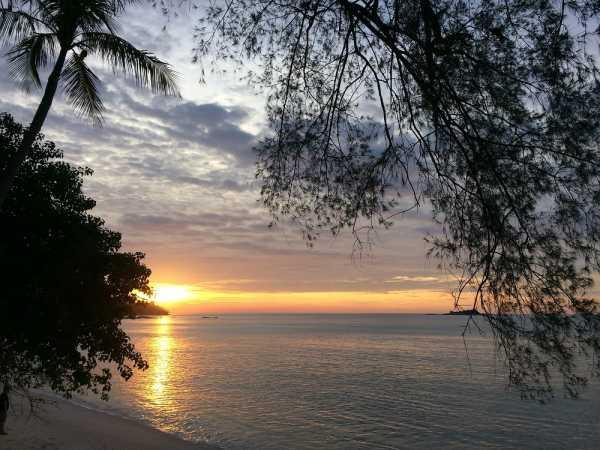 Siap-Siap, Sumatera Utara Bakal Gelar Sail Nias 2019