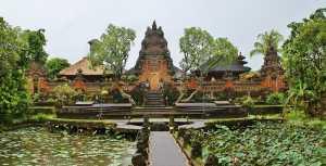 Wah Makin Banyak Turis India Liburan ke Bali