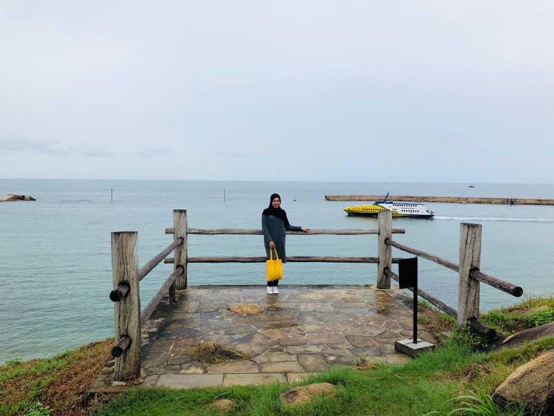 5 Fakta Wajib Tau Sebelum Liburan ke Pulau Bintan