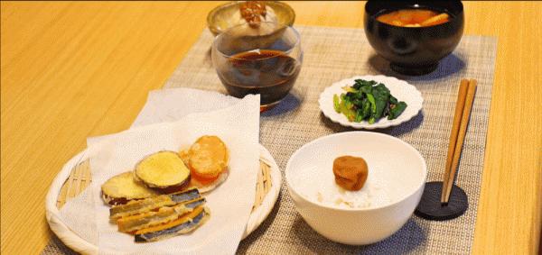 Lewat Layanan Ini, Vegan Jadi Gampang Cari Makan di Jepang