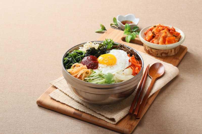 Liburan ke Korea Selatan, Ini 5 Rekomendasi Restoran Halal di Seoul