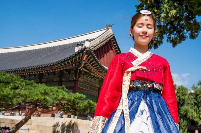 Deretan Promo yang Bisa Kamu Dapatkan di Korea Travel Fair 2019