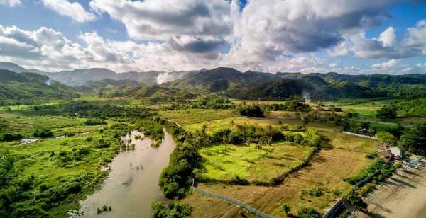 Pasca Gempa Lombok Timur, Pemerintah Minta Wisatawan Tenang