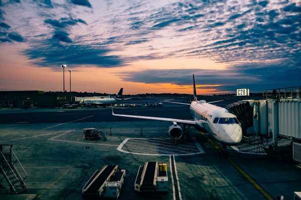 Terminal 2F Soekarno-Hatta Dipersiapkan JadiTerminal Berbiaya Murah