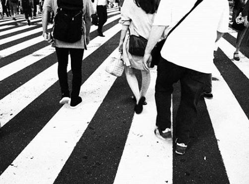 5 Tempat di Tokyo yang Bikin Kamu Berwisata Anti-mainstream