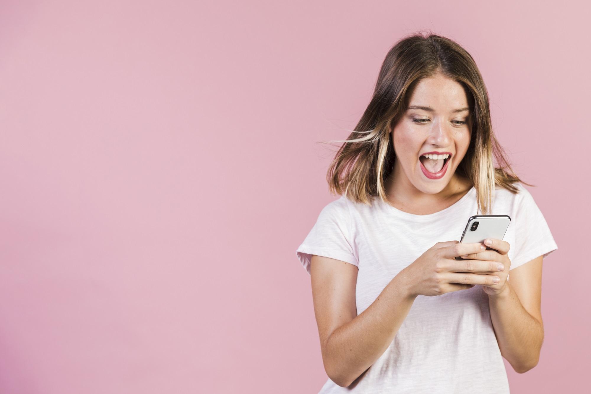 Kapan Lagi Telkomsel Sediakan 50GB Seharga Rp50 Ribu?