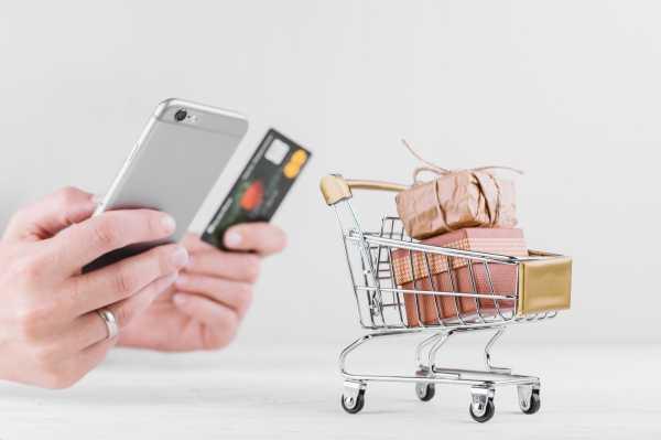 <i>Udah</i> Kebanyakan,  <i>E-Commerce</i> di Indonesia Dinilai Hadapi Titik Jenuh