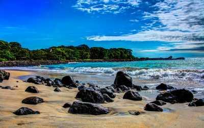 Garut Bakal 'Disulap' Jadi Destinasi Wisata Kelas Dunia