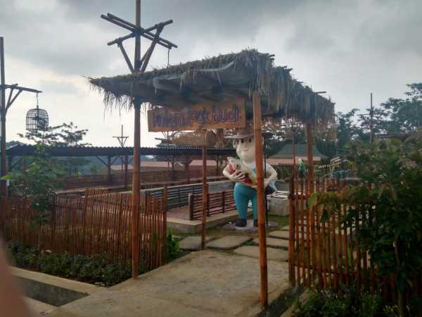 Mudik ke Pasuruan, Ini 5 Destinasi Wisata yang Wajib Kamu Kunjungi