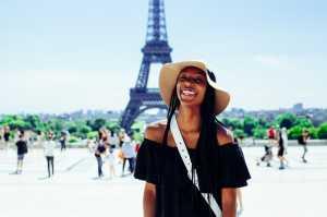 Jangan Melakukan 5 Hal Ini, Saat Kamu Liburan ke Perancis