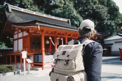 Cegah Penyakit Kambuhan Biar <i>Gak Nyusahin</i> Saat Traveling
