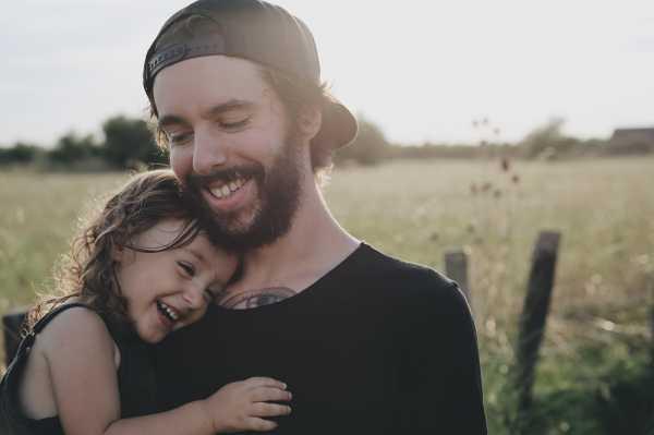 6 Manfaat Travelling Bagi Anak dan Keluarga