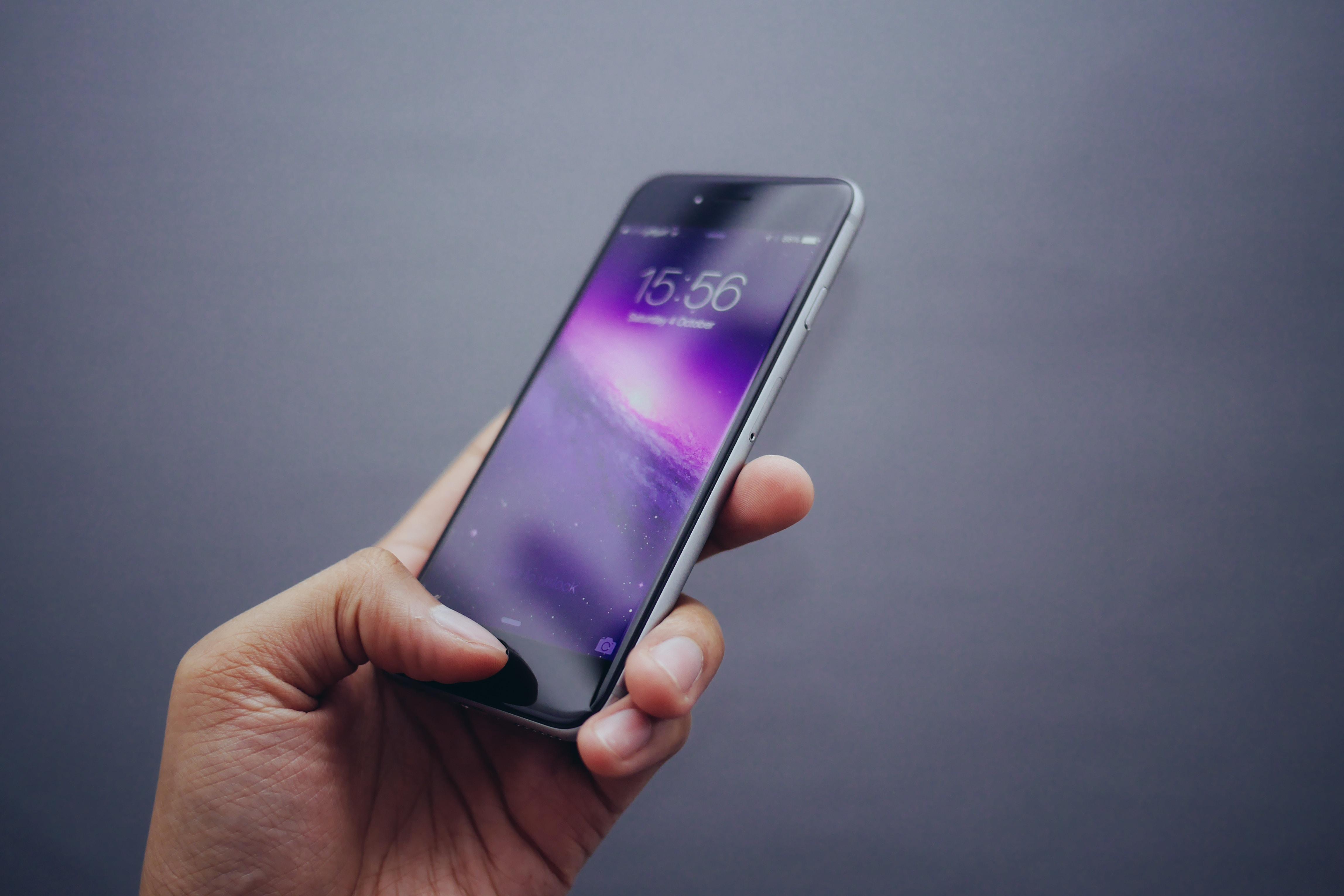 5 Tips Jaga Jarak dari Ponsel Supaya Gak Kecanduan