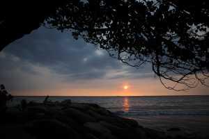Kalau ke Padang, Kunjungi 5 Wisata Alam Ini Deh
