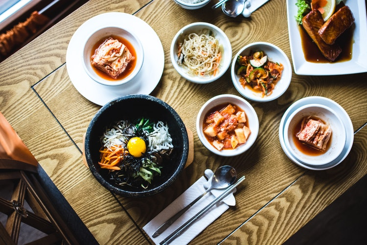 Jangan Lakukan 5 Hal Sepele Ini Saat Liburan ke Korea Selatan
