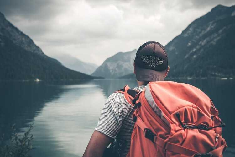 5 Kiat Menjadi Pelancong Cerdas