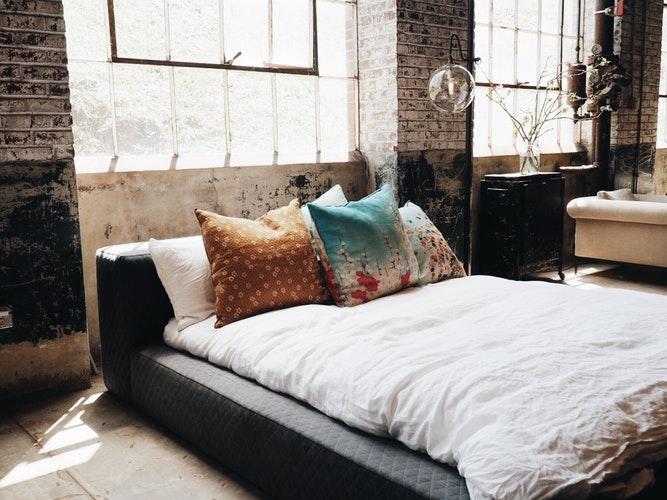 5 Ciri Penginapan Bodong di Airbnb