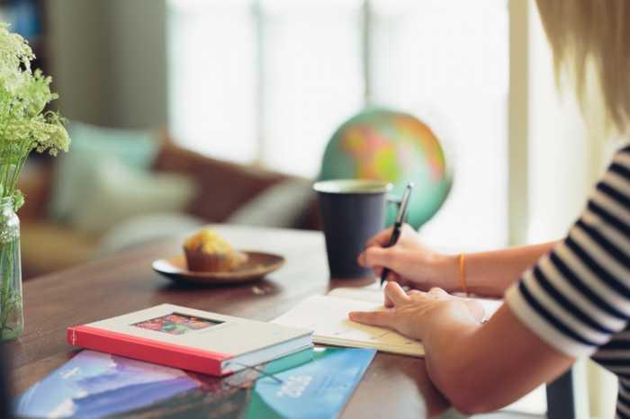 5 Hal yang Perlu Dipertimbangkan Sebelum Kuliah di Luar Negeri