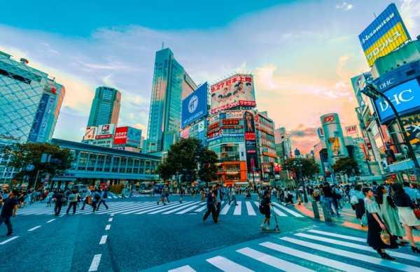 Buat Kamu yang Kali Pertama Liburan, Ini 5 Fakta Menarik Soal Jepang