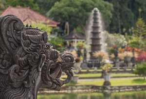 Ini Alasan Turis Singapura Pilih Lombok daripada Bali