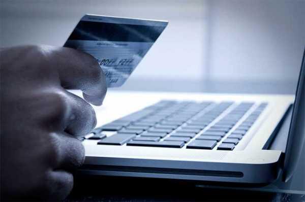 Tips Membeli Tiket Pesawat di Situs E-Commerce