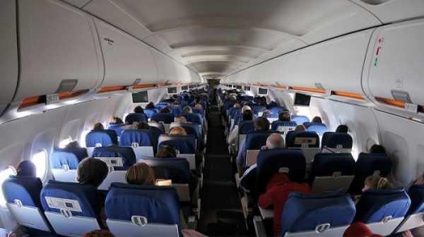 Ini Dia, 5 Penerbangan Komersil Paling Lama dan Terjauh
