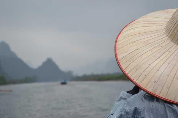 Jangan Melakukan 6 Kesalahan Ini, Saat Liburan ke Vietnam