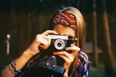 5 Tips Dasar Fotografi Perjalanan dari Sang Ahli