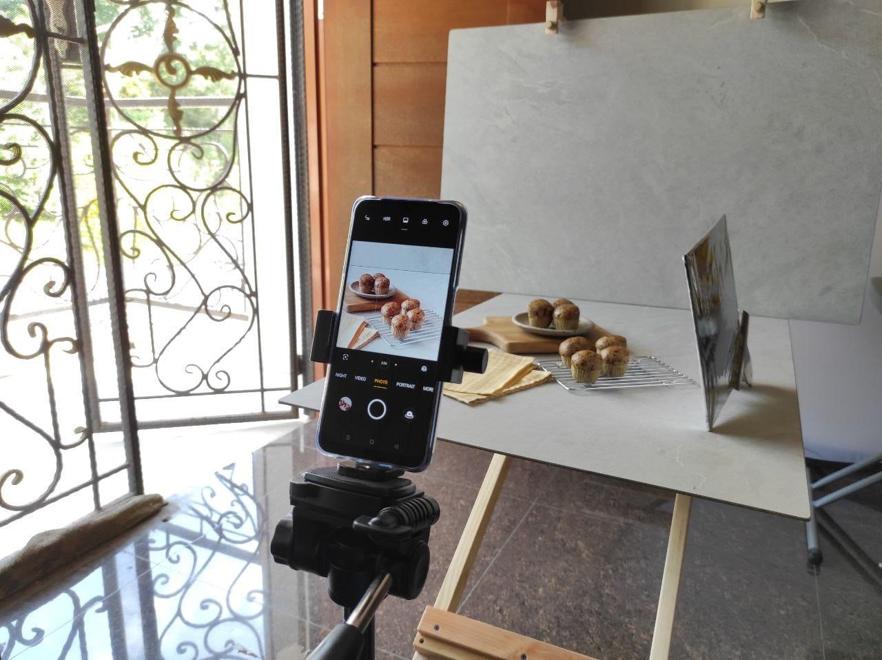 Foto Produk UMKM dari Smartphone - Meyani (1)