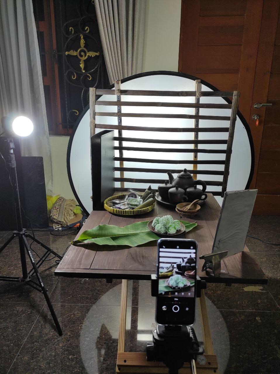 Foto Produk UMKM dari Smartphone - Meyani (6)