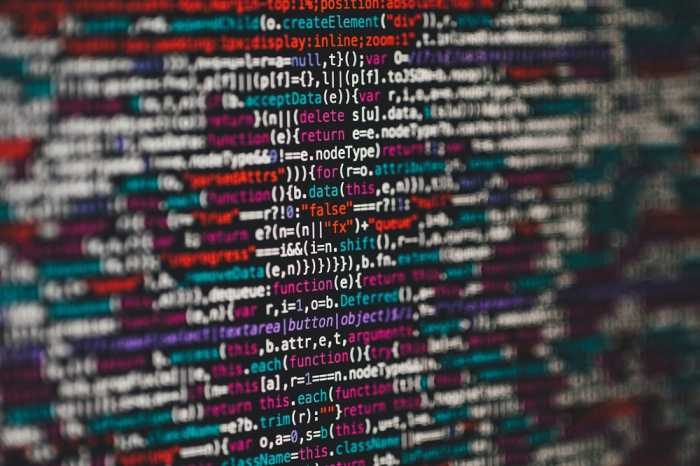 Big Data, Peluang atau Masalah?