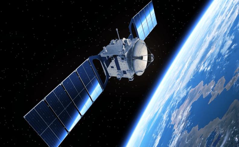 Indosat Nyerah Luncurkan Satelit, Slot Orbit 113 BT Diberikan ke Telkom
