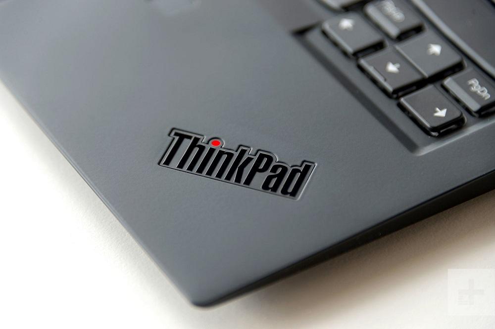 Daftar Laptop dan PC Lenovo yang Linux Ready dan Siap Dipasarkan