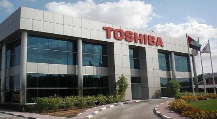 Mengenal Laptop Pertama dan Terakhir Toshiba, Tutup Setelah 35 Tahun