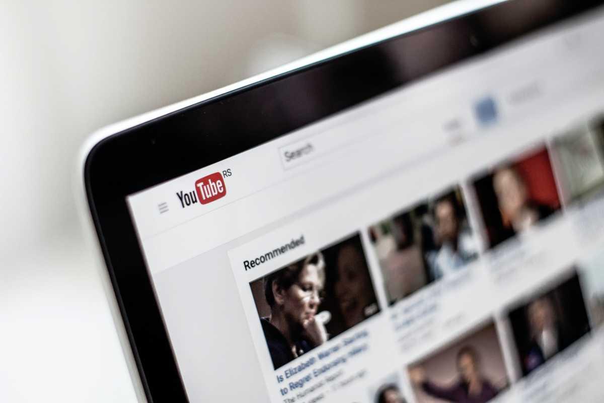 YouTube Kasih Tahu Sumber Pendapatan Kreator Konten