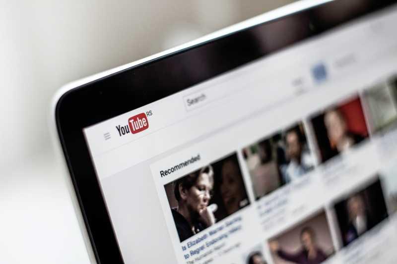 Fitur Video Chapters YouTube, Mudahkan Cari Menit Terbaik dari Konten Favorit