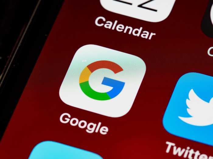 Cara Mudah Aktifkan Dark Mode di Google Drive, Docs, Sheets, dan Slides