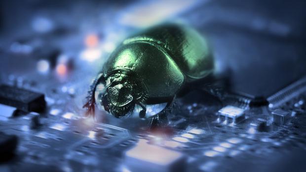 Daftar 10 Celah Keamanan yang Sering Dimanfaatkan Hacker Versi US-CERT