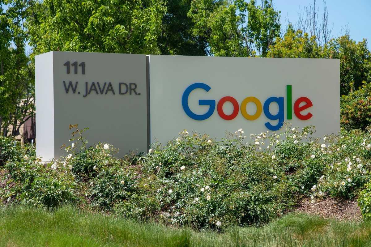 Produk Google di 2025 Tak Lagi Pakai Plastik
