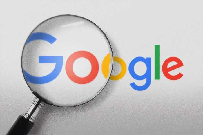 Dark Mode di Google Search desktop Akhirnya Diluncurkan, Begini Cara Pasangnya
