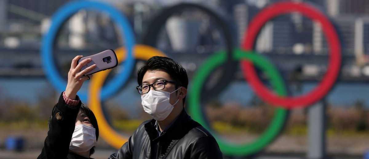 Korea Selatan Sukses Kendalikan Corona Berkat <i>Big-data</i> dan Kecerdasan Buatan