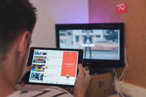 Sudah Dilarang, Kenapa Konten Porno di YouTube Bisa Lolos?
