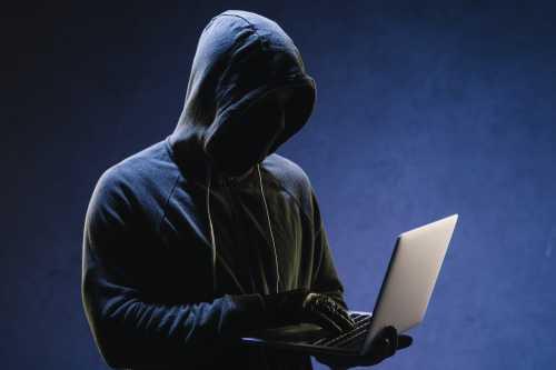 Mengenal Manipulasi Psikologis, Teknik Penipuan Penjahat Siber