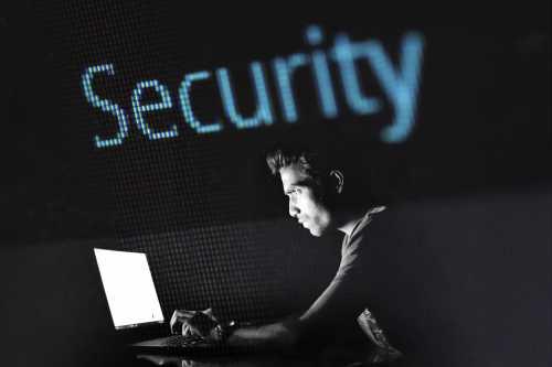 Banyak Ransomware Serang UKM di Asia Tenggara